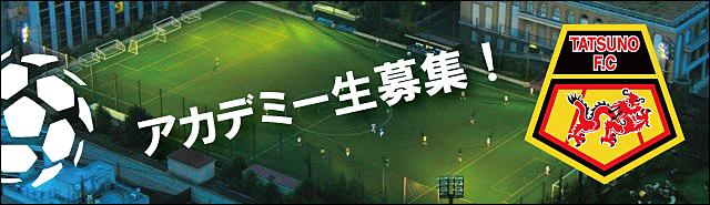 academyinfo